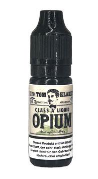 """Tom Klark´s """"Opium""""  10ml"""