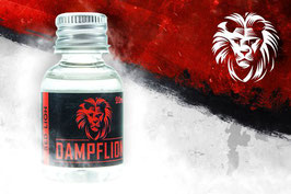 Red Lion Aroma by DampfLion 20ml Aroma