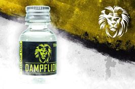 Yellow Lion Aroma by DampfLion 20ml Aroma