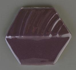 SC1234 Purple