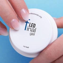 NEU: LED Training