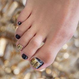 Foot Care Training
