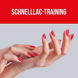 NEU: Online-SchnellLac-Training