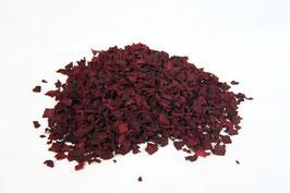Rote Beete Würfel