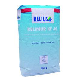 Relius Relimur KF 45