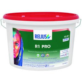 Relius R1 Pro
