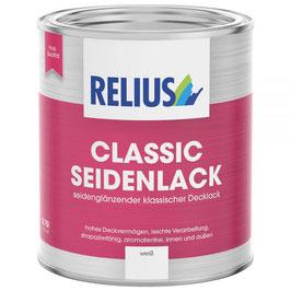 Relius Classic Seidenlack