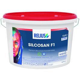 Relius Silcolsan F1