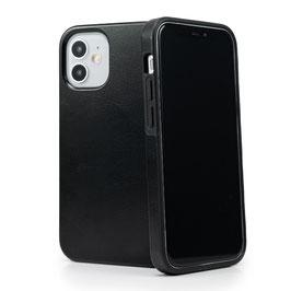 Corium iPhone 12 in Schwarz