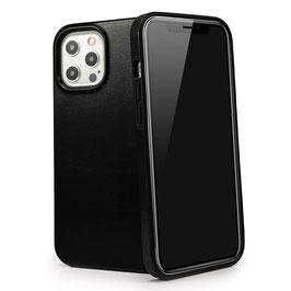 Corium iPhone 12 Pro Max in Schwarz
