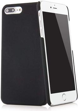 Serici iPhone 7/8 Plus in Schwarz