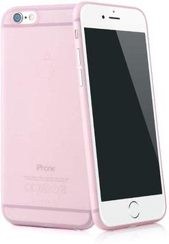 Angusta iPhone 6/6s in Rose Quartz