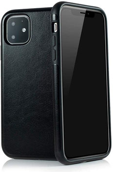 Corium iPhone 11 Pro in Schwarz