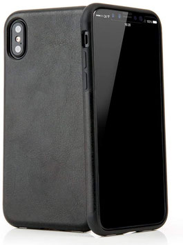 Corium iPhone XS Max in Schwarz