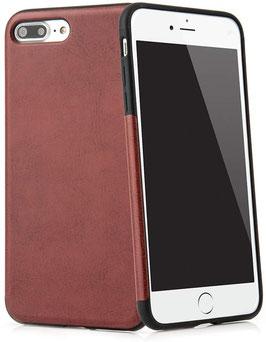 Corium iPhone 7/8 Plus in Braun