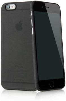 Angusta iPhone 6/6s  in Schwarz