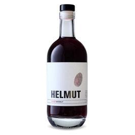 HELMUT Wermut - Der Rote 0,75l