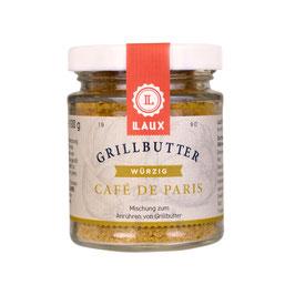GRILLBUTTER CAFÉ DE PARIS