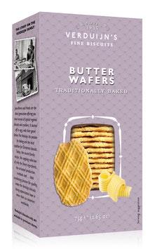Butter-Waffeln 75g
