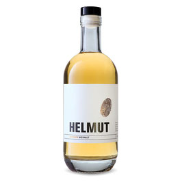 HELMUT Wermut - Der Weiße