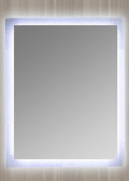 Spiegel FLORA