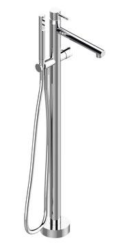 Armatur VELA 5803