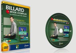 DVD: Mode d'Emploi