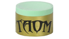 Chalk Taom Soft