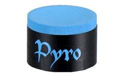 Chalk Taom Pyro