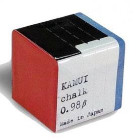 Chalk Kamui 1.21 Beta