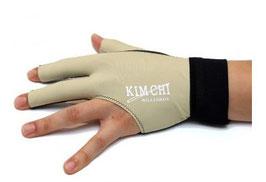 Kimchi Billiard Glove