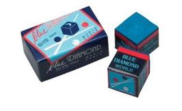 Blue Diamond Chalk per 2