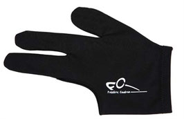 Secret Deal FC Billiard Glove 5 Pieces in all colours