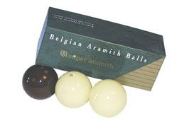 Balls - Super Aramith Classic