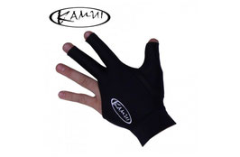 Kamui Glove Black