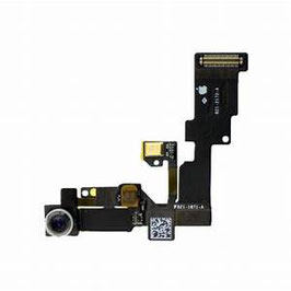 Remplacement caméra FaceTime/micro iPhone 6