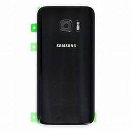 Vitre arrière pour Samsung S7 G930F