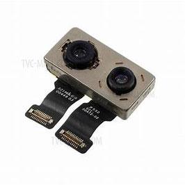 Remplacement de la caméra iPhone 7 Plus