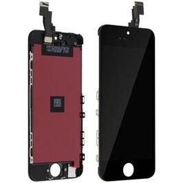 Ecran Lcd iPhone 5c