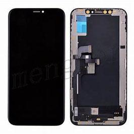 Remplacement de l'écran Oled iPhone XS Max