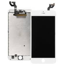 Ecran Lcd iPhone 6s Plus