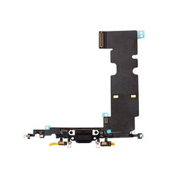 Nappe de charge iphone 8