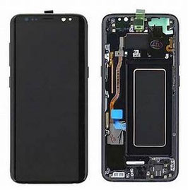 Remplacement d'écran complet Samsung S8 Plus