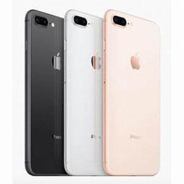 Remplacement du châssis iPhone 8 Plus
