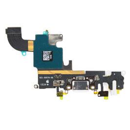 Nappe de charge iPhone 6s Plus