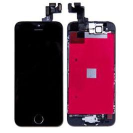 Ecran Lcd iPhone 5s