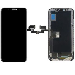 Ecran Oled Iphone X