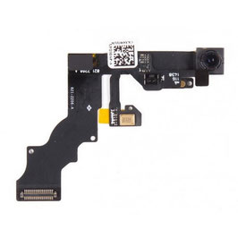 Nappe facetime pour iphone 6 Plus