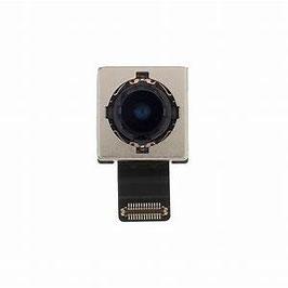 Remplacement de la camera Iphone XR