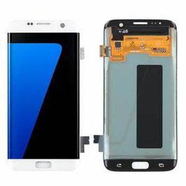 Remplacement de l'écran S7 G930F